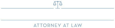 Attorney at Law in Tampa, Florida specializing in Personal Injury Claims